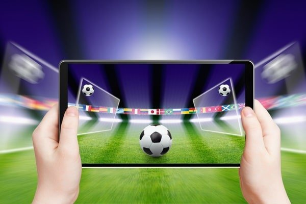 best websites to stream live football for free in 2019