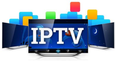 Best IPTV apps to stream live TV for free