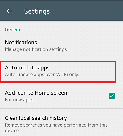"""How to fix, unfortunately, the process """"com.android.systemui has stopped"""" error on Android"""