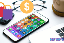 2 paid iPhone apps now free to download