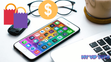 Photo of iPhone app deals: 2 paid iPhone  apps now free to download