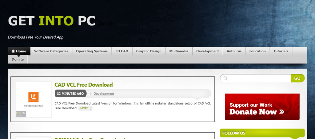 getintopc.com: best site for downloading PC software
