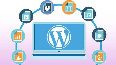 create a WordPress Website To Sell Digital Products