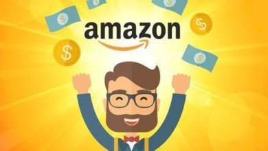 Photo of Work From Home: The Amazon FBA MasterPlan[100% off]