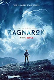 Ragnarok: New and upcoming Netflix TV Shows you must watch