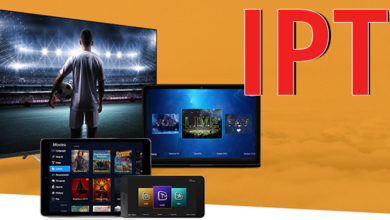 Photo of My IPTV Review by AU