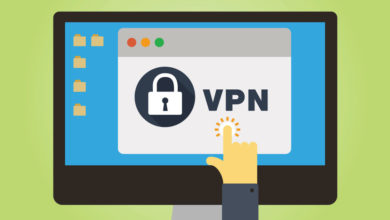 Photo of How to share an Android VPN connection via Hotspot without root