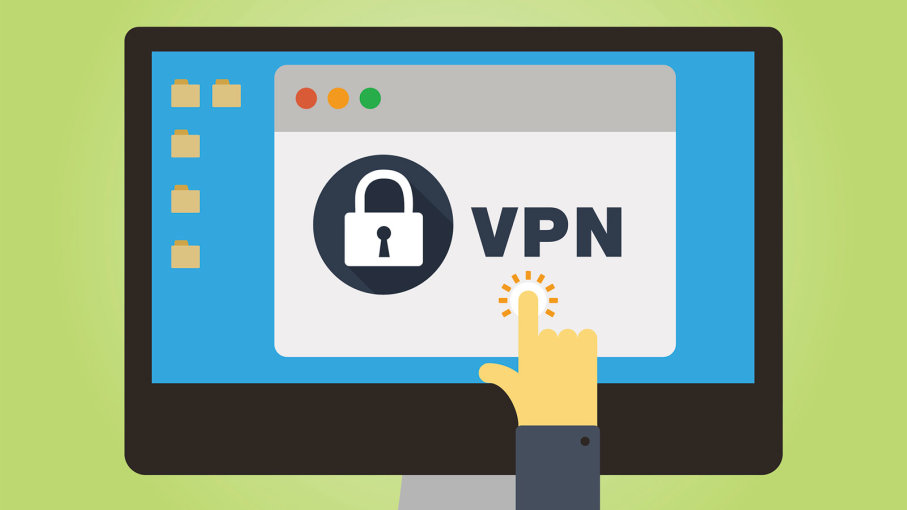 How to share an Android VPN connection via Hotspot without root