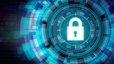 Certified Ethical Hacker (CEH) Practice Exams