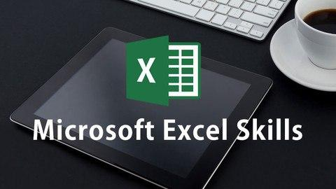 Mastering Data Analysis in Excel