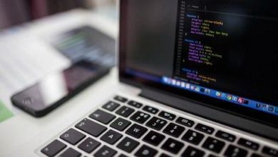 Photo of Complete CSS3 and Bootstrap for Absolute Beginners: 4 in 1 course [100% off]