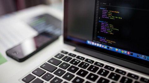 CSS3 and Bootstrap Course