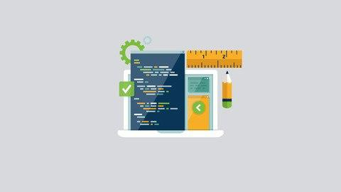 Learn Advanced jQuery