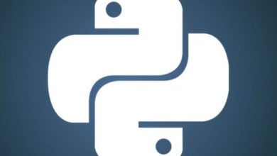 Photo of Python 3 Beginner Course: Free Python YouTube Course by VenomRaiders
