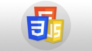 Photo of HTML, CSS, & JavaScript – Certification Course for Beginners [100% off]