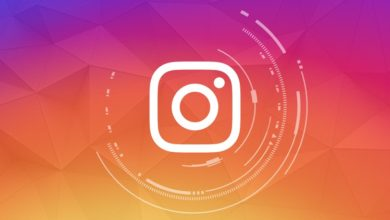 Photo of [dl]Instagram Marketing 2020: Complete Guide To Instagram Growth