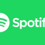 Spotify Family Premium BIN