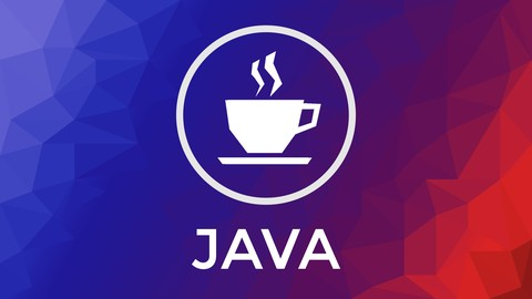 Photo of [100% OFF]Practical Java Course: Zero to One