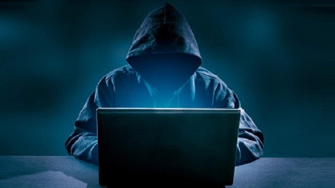 Certified Ethical Hacking Course 2020