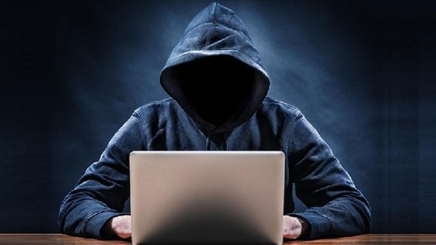 Photo of [100% OFF]The Cyber Security Bootcamp