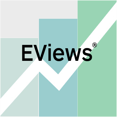 Free Download EViews 10 Enterprise Edition Full
