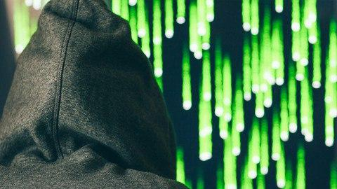 Photo of [100% OFF]The Complete Ethical Hacking Course