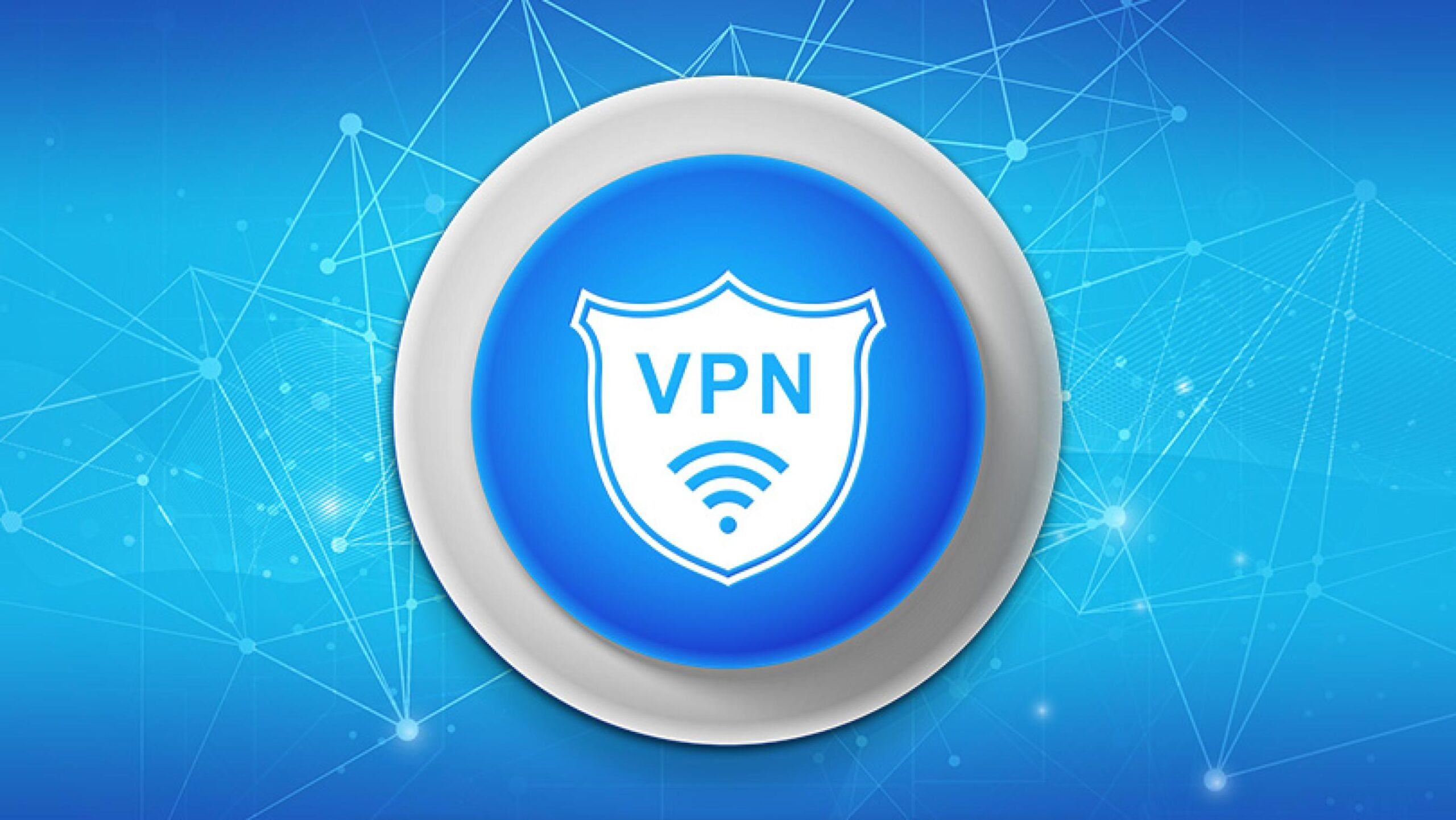 VPN software and apps