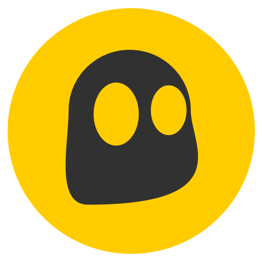Download CyberGhost VPN for Windows