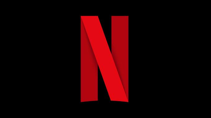 Netflix BIN 2020