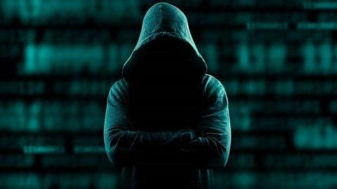 Basics Mobile Ethical Hacking Course