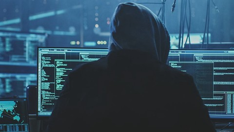 Introduction to Ethical Hacking CEH Practice Test [100% OFF]