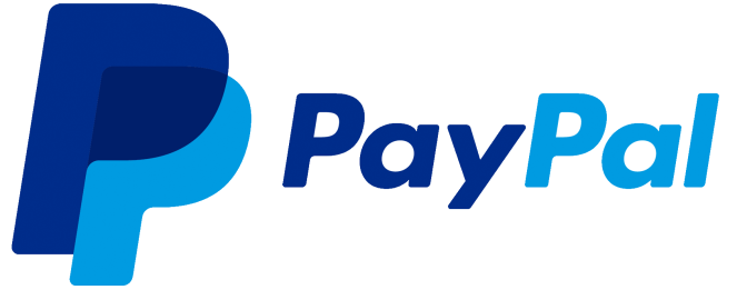 PayPal Shopping BIN