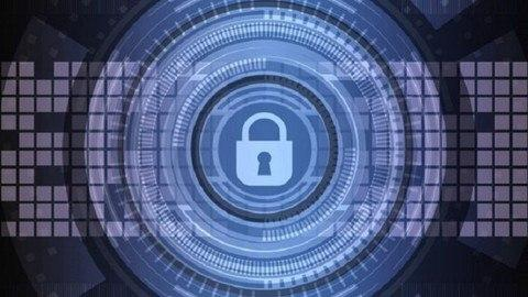 Cryptography Ethical Hacking Course