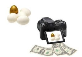 Sell Photo Online: Beginners Guide Stock Photography