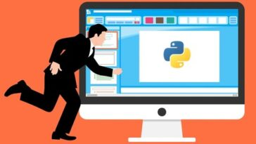 Python Practice Test for Beginners to Expert