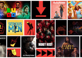 Free Netflix in India: Netflix streamfeast