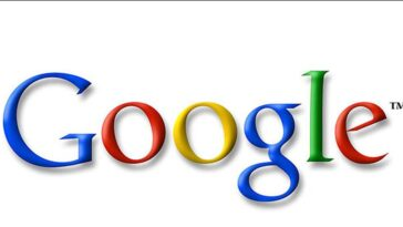 YouTube, Gmail, Blogger and other Google services back after an outage
