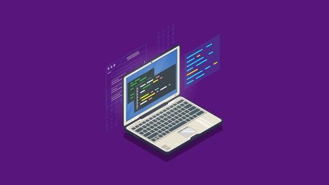 Command Line for beginners: (Linux, MacOS, Windows)