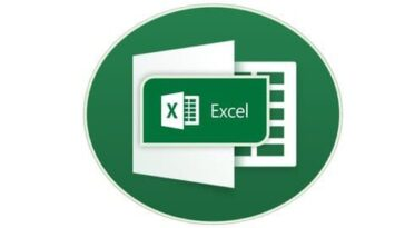 Popular Excel Formulas And Functions - 2021