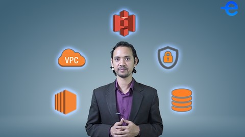 AWS Services for Solutions Architect AssociateAWS Services for Solutions Architect Associate