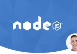 Complete Node.js Developer Course