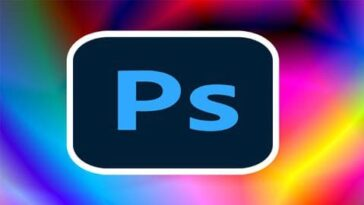 Professional Adobe Photoshop CC Course