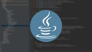Core Java Programming Language Tutorial for Beginners