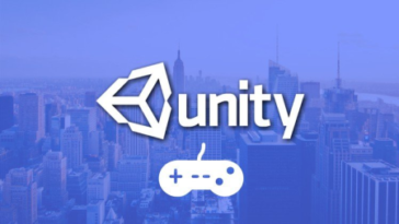 Become the Master of Hyper Casual Games Using Unity (2021)