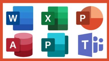 Microsoft Office 365 | Ultimate Bootcamp