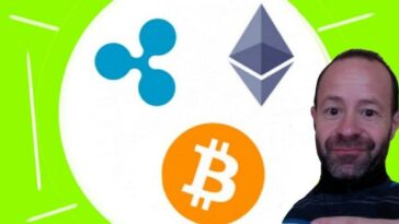 Buy Sell Trade Cryptocurrency for Profit