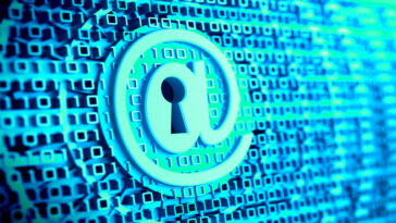 Best Free Encryption Software for Windows 2021