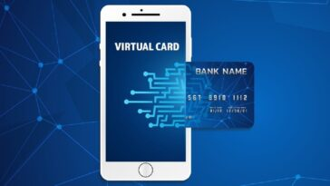 Best Virtual Credit Card Providers in the USA 2021