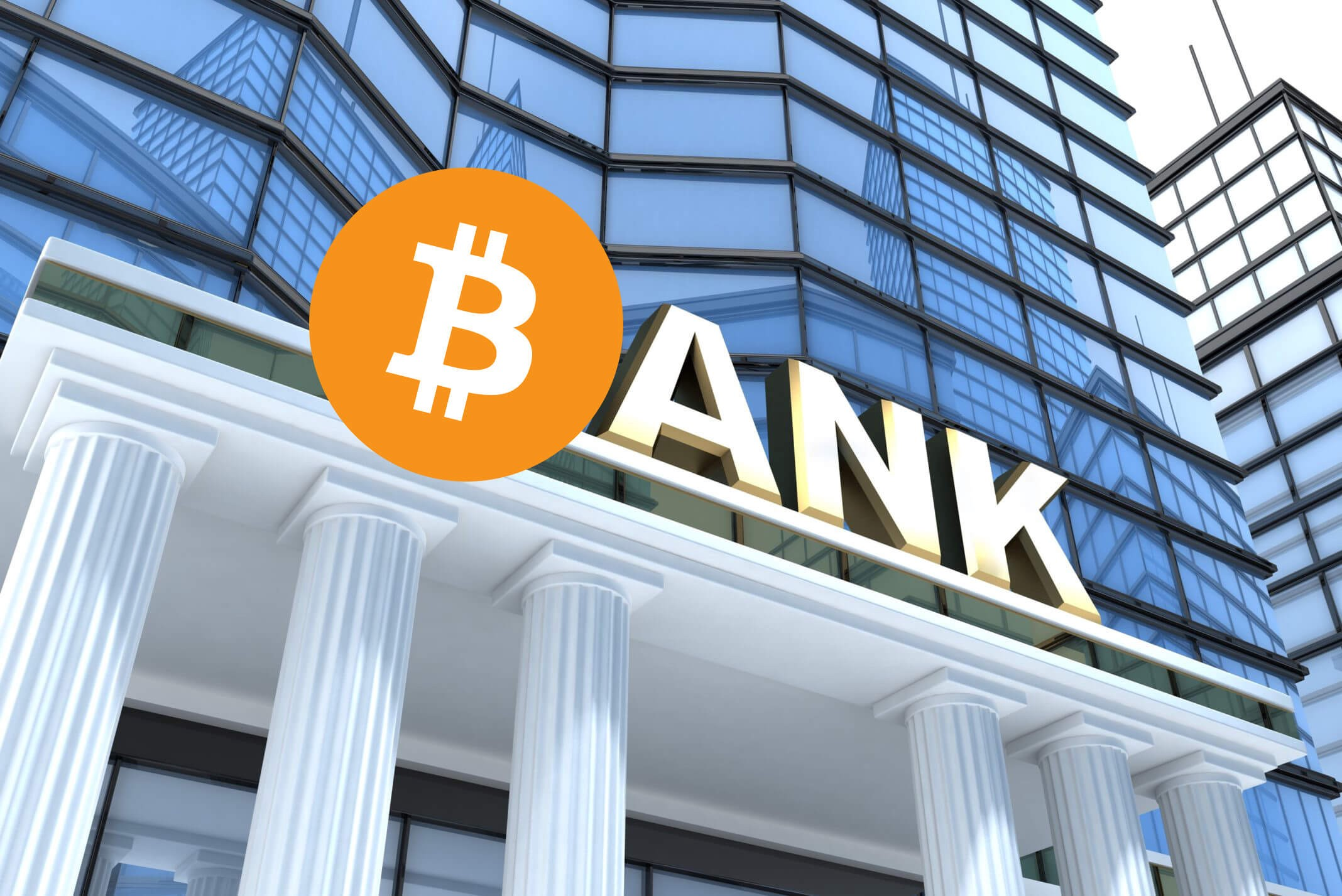 Best Crypto-Friendly Banks