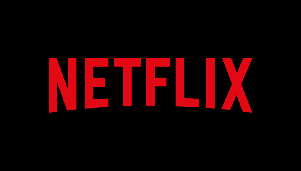 buy a Netflix Subscription with Mobile Money